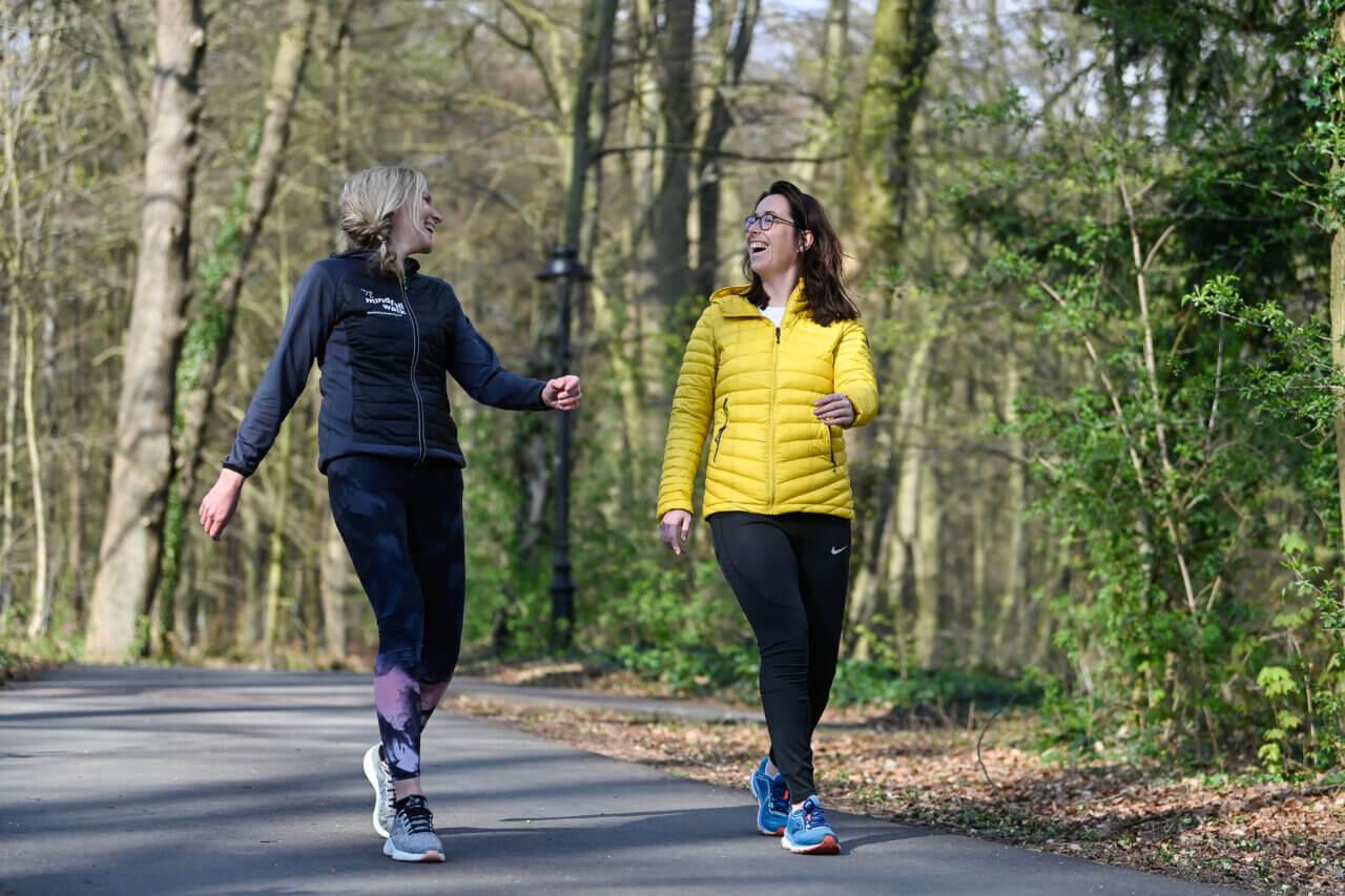 Mindful Run Walk-1787