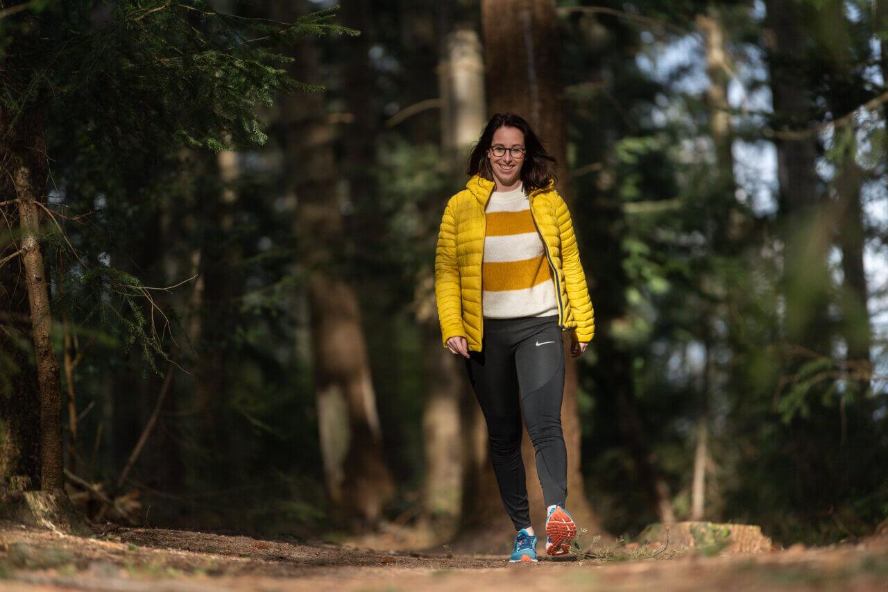 Mindful Run Walk-2584