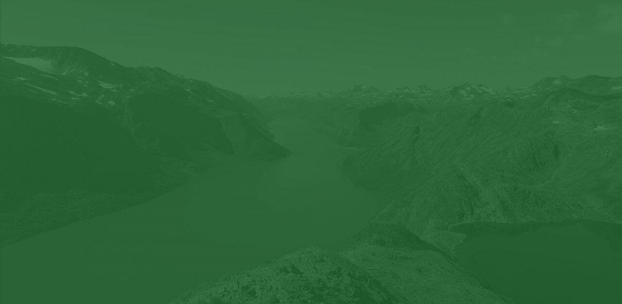 banner bergen