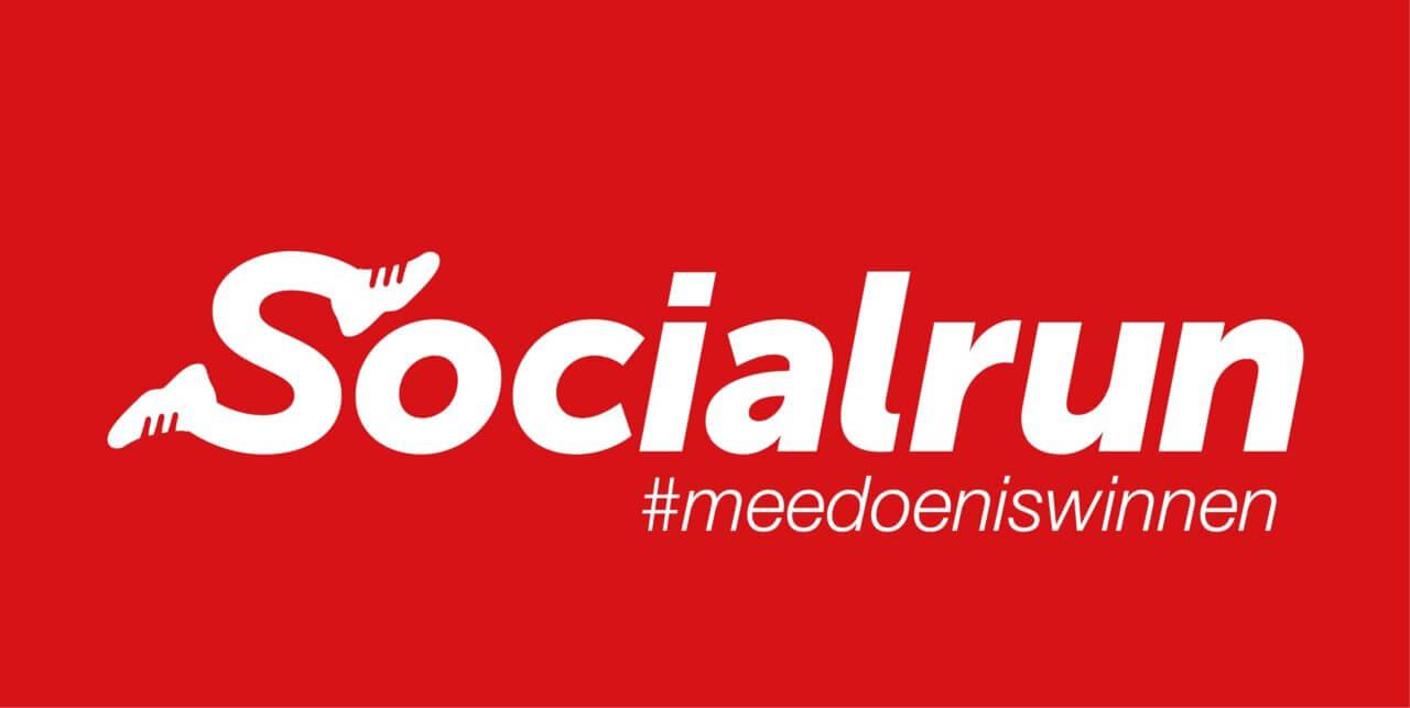 socialrun 1